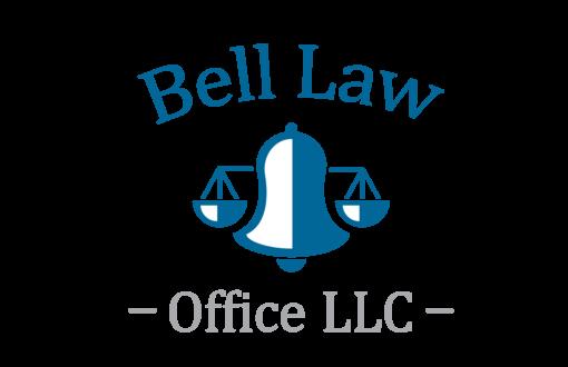 Bell Law Office, LLC